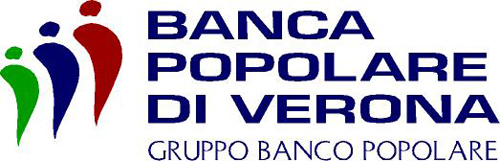 logo_bancapopolareverona