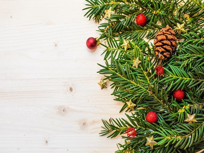 Scambio Auguri Di Natale.Pranzo Per Lo Scambio Degli Auguri Di Natale Amici Senza Barriere