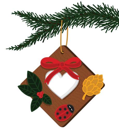 Scambio Auguri Di Natale.Sabato 7 Dicembre 2019 Scambio Degli Auguri Di Natale Amici Senza Barriere